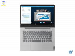 Laptop Lenovo ThinkBook 14-IIL 20SL00J3VN