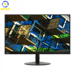 Màn hình máy tính Lenovo ThinkVision S22e-19 Full HD 61C9KAR1WW