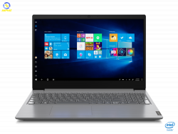 Laptop Lenovo V15-IIL 82C500SSVN