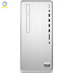 Máy tính đồng bộ HP Pavilion TP01-1114d 180S4AA