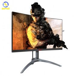Màn hình máy tính AOC AG273QCX - AGON GAMING 27 inch 2K 144Hz  Cong