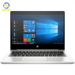 Laptop HP Probook 430 G7 9GQ07PA