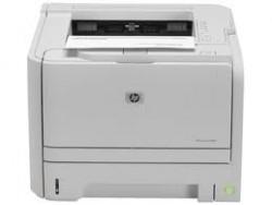 Máy in HP LaserJet P2035 - CE461A