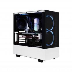 PC Gaming-Máy tính chơi game PCAP Vision