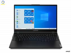 Laptop Lenovo Legion 5 15ARH05 82B500NJVN