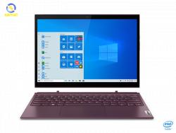 Laptop Lenovo Yoga Duet 7 13IML05 82AS009BVN