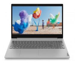 Laptop Lenovo IdeaPad 3 15ADA05 81W100GUVN