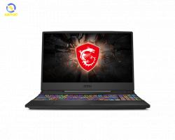 Laptop MSI GL65 Leopard 10SCXK 089VN