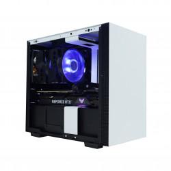 Máy tính đa tác vụ PCAP Mini Ultra