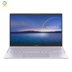 Laptop Asus ZenBook 13 UX325EA-EG081T