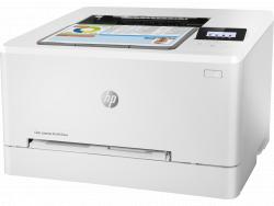 Máy in màu HP Color LaserJet Pro M255nw 7KW63A (không dây)