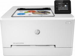 Máy in màu HP Color LaserJet Pro M255dw 7KW64A