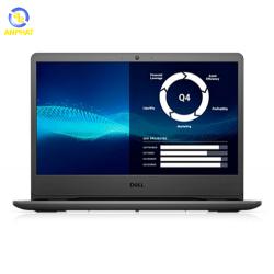 Laptop Dell Vostro 3405 V4R33250U501W