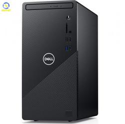 Máy tính đồng bộ Dell Inspiron 3881 42IN380001 Mini Tower