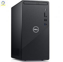 Máy tính đồng bộ Dell Inspiron 3881 42IN38D005 Mini Tower