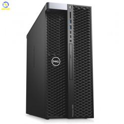 Máy trạm Workstation Dell Precision T5820 42PT58DW27 Mini Tower