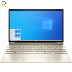 Laptop HP Envy 13-ba1027TU 2K0B1PA