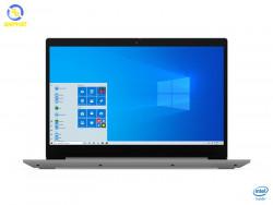 Laptop Lenovo IdeaPad 3 15IIL05 81WE00PTVN