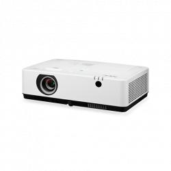 Máy chiếu NEC NP-ME402XG