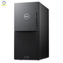 Máy tính đồng bộ Dell XPS 8940 70226564