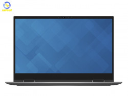 Laptop Dell Inspiron N7306A P125G002N7306A Đen