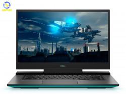 Laptop Dell Gaming G7 7500 G7500B - Đen