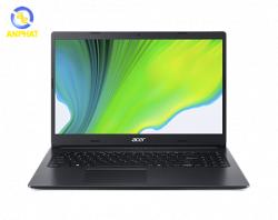 Laptop Acer Aspire 3 A315-57G-31YD NX.HZRSV.008