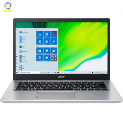 Laptop Acer Aspire 5 A514-54-51VT NX.A23SV.004