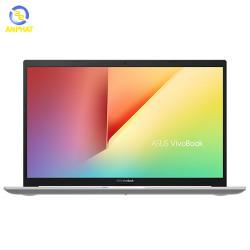 Laptop Asus Vivobook A515EA-BQ489T