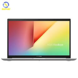 Laptop Asus Vivobook A515EA-BQ490T