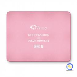 Bàn di chuột AKKO Color Series Pink Medium Size