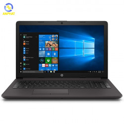 Laptop HP 250 G7 258M8PA
