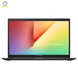 Laptop Asus VivoBook 14 A415EA-EB360T