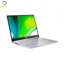 Laptop Acer Swift 3 SF313-53-503A NX.A4JSV.002