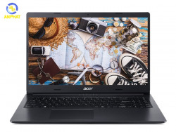 Laptop Acer Aspire 3 A315-56-34AY NX.HS5SV.007