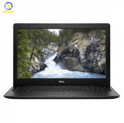 Laptop Dell Vostro 15 3591 GTNHJ1