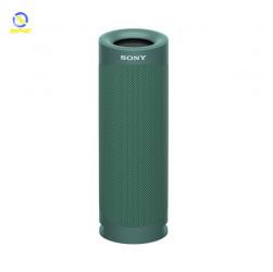 Loa Bluetooth SONY SRS-XB23/GC E