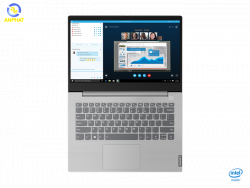 Laptop Lenovo ThinkBook 14-IIL 20SL00MEVN