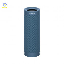 Loa Bluetooth SONY SRS-XB23/LC E