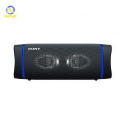 Loa Bluetooth SONY SRS-XB33/BC E