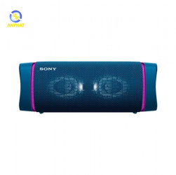 Loa Bluetooth SONY SRS-XB33/LC E
