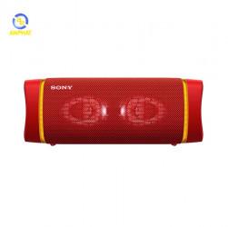 Loa Bluetooth SONY SRS-XB33/RC E