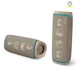 Loa Bluetooth SONY SRS-XB43/CC SP6