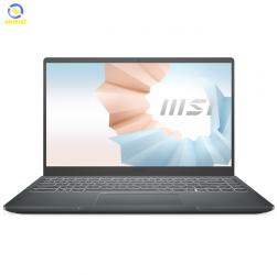 Laptop MSI Modern 14 B11SB 244VN