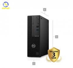 Máy tính đồng bộ Dell Optiplex 3080SFF (3080SFF-10500-4GSSD3Y)