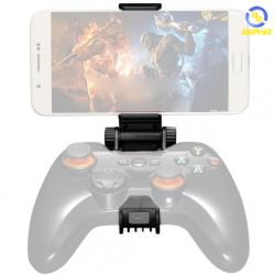 Giá đỡ tay cầm điện thoại chơi game cho XBOX PXN 9613 và 9603