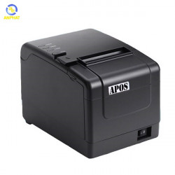 Máy in hóa đơn APOS A168