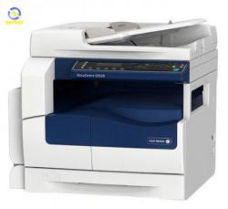 Máy Photocopy Fuji Xerox S2520 + one tray modul