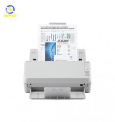 Máy Scan Fujitsu SP-1125N