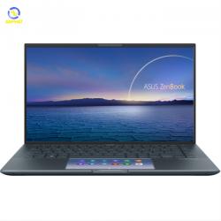 Laptop Asus ZenBook 14 UX435EG-AI099T
